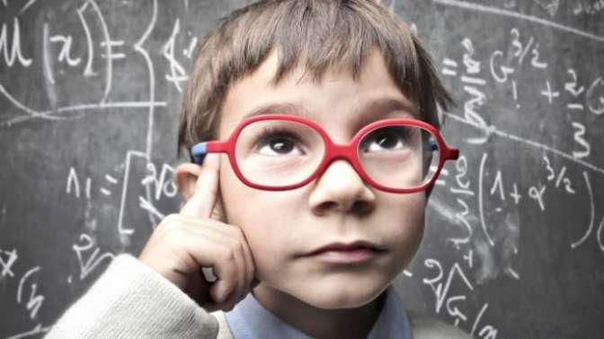 Göz problemleri okul başarısını etkiler mi?