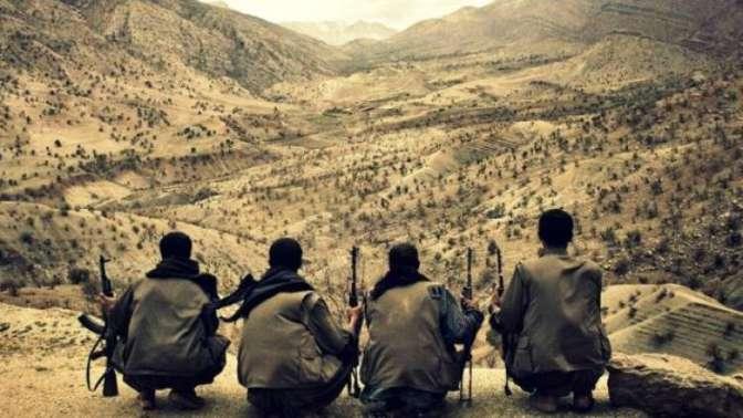 PKKda derin çatlak! Kandil görmezden geliyor