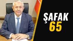 CHP Kocaeli erken seçimi değerlendirdi