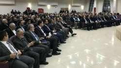 Kocaeli Saadet'e bir ayda 670 üye