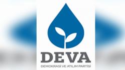 Merakla Beklenen DEVA Partisi İl Yönetimi Açıklandı
