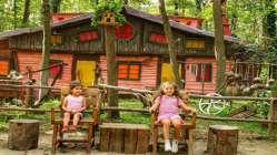 Ormanya, 7 milyon ziyaretçiyi ağırladı