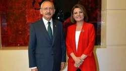 Kılıçdaroğlu Hürriyet'i ziyaret edecek